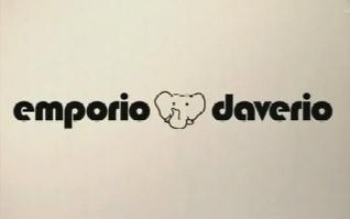 Emporio Daverio