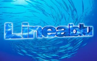 Linea Blu