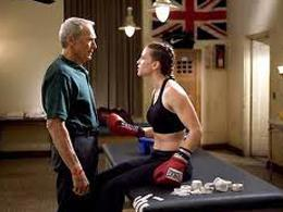 Rai Movie - Film e Programmi - Million Dollar Baby