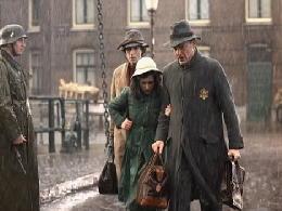 Rai Movie Film E Programmi Il Diario Di Anna Frank