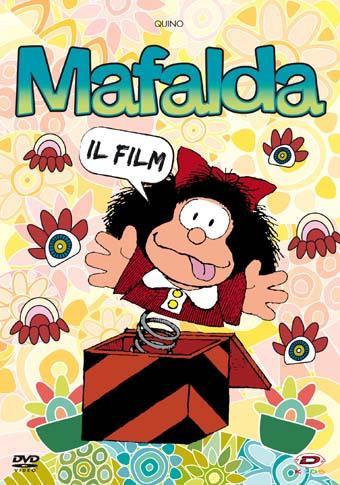 Foto I 50 Anni Di Mafalda Bambina Ribelle Photogallery Rai News