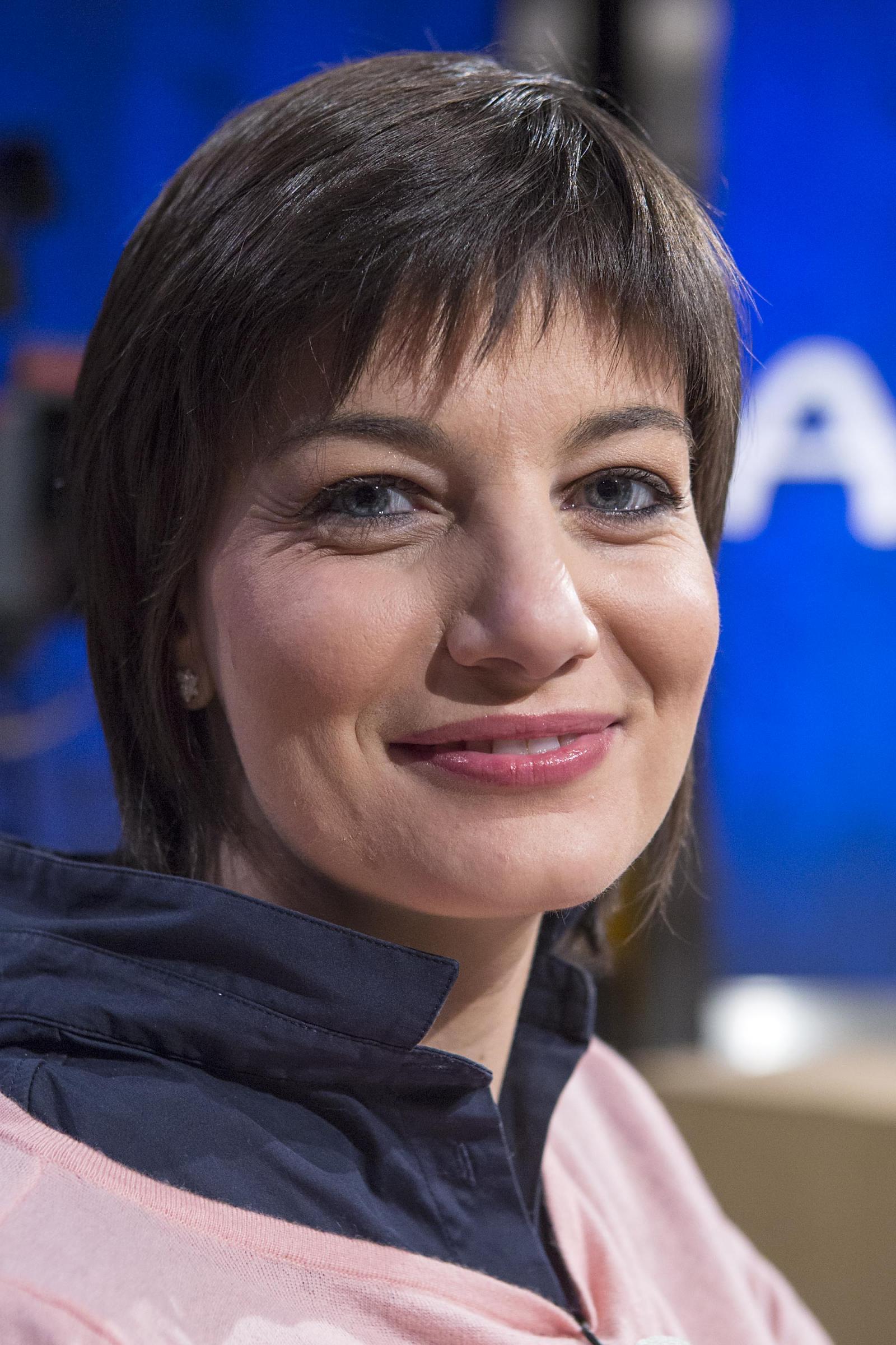 Tutte le foto dei 73 italiani eletti al parlamento europeo for Deputate pd donne elenco