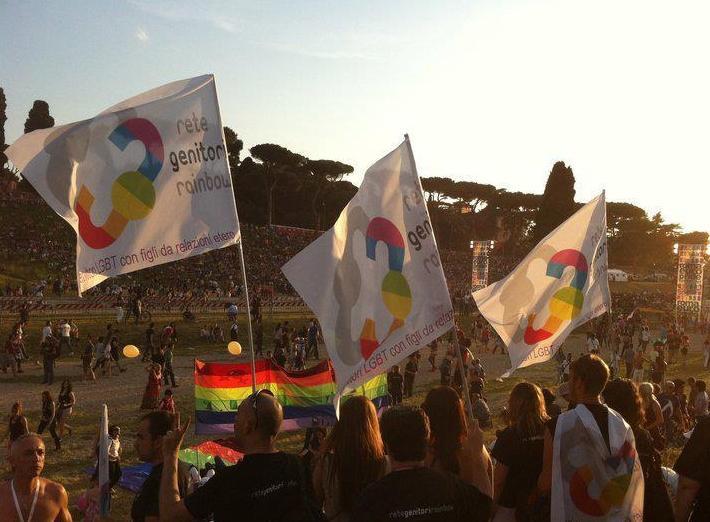 incontri gay tv Firenze