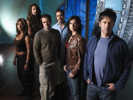 Download atlantis episode 6
