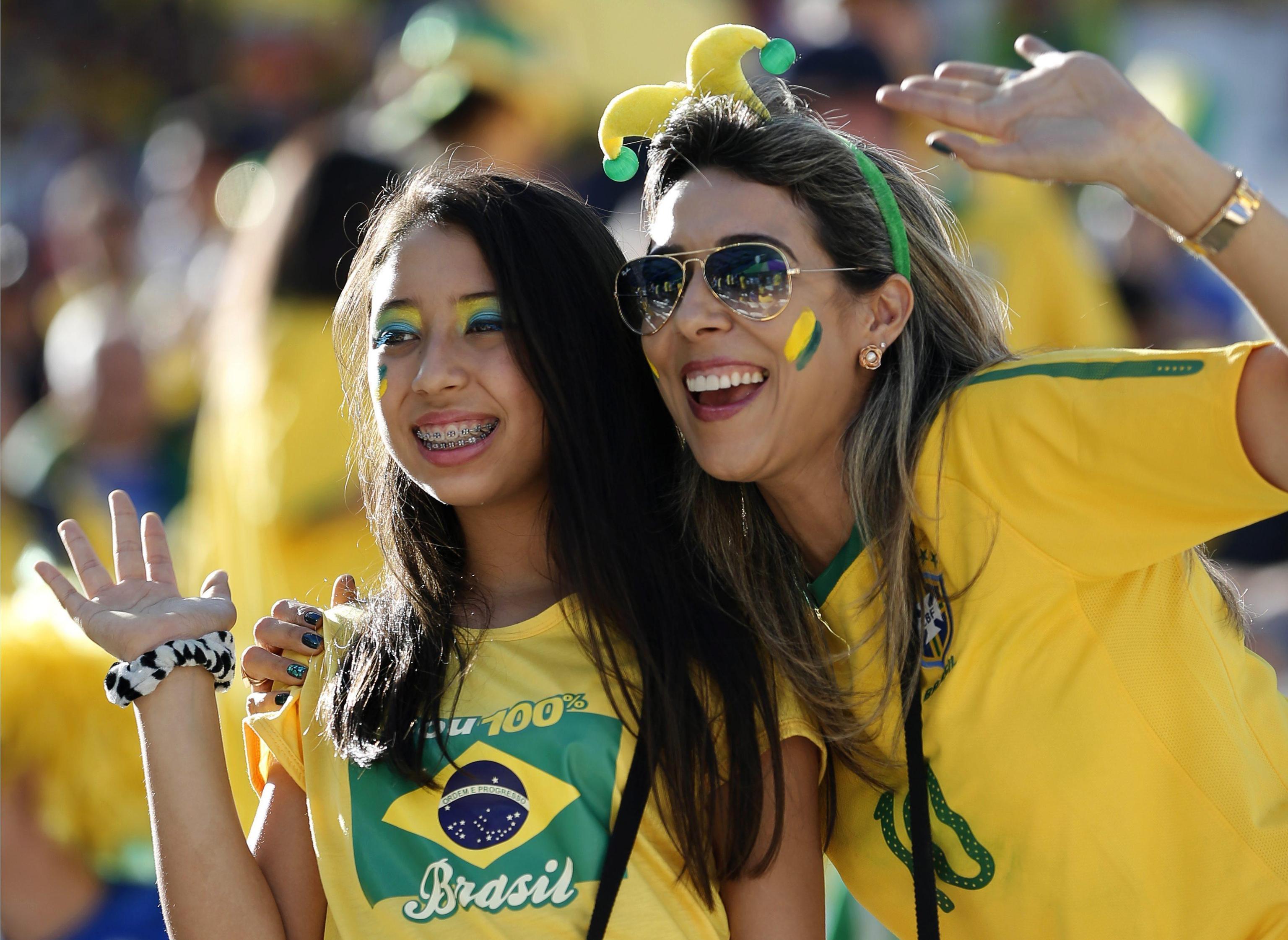 Секс с бразил, Бразильское порно онлайн бесплатно в хорошем 10 фотография