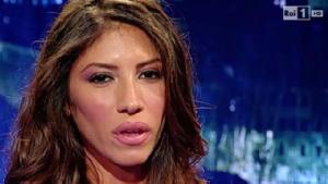 TV - Sottovoce - Greta Pierotti - Sottovoce del 07/06/2014 - 300x1691402322606029s7