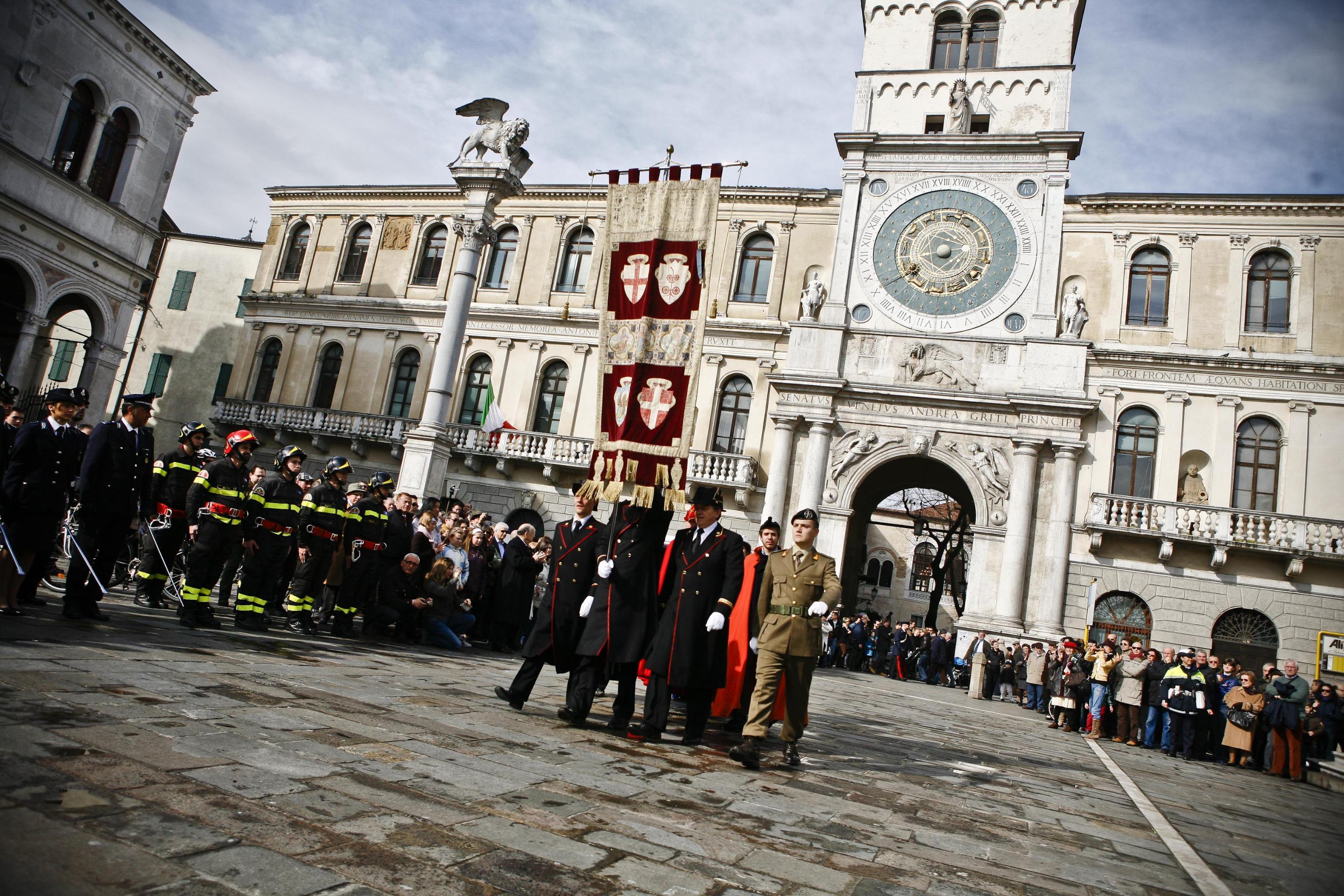 Arwu le migliori universit del mondo male le italiane for Migliori universita mondo