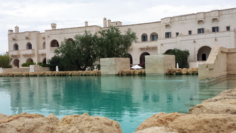 Matrimonio Natalizio Puglia : Puglia il matrimonio indiano da milioni di dollari