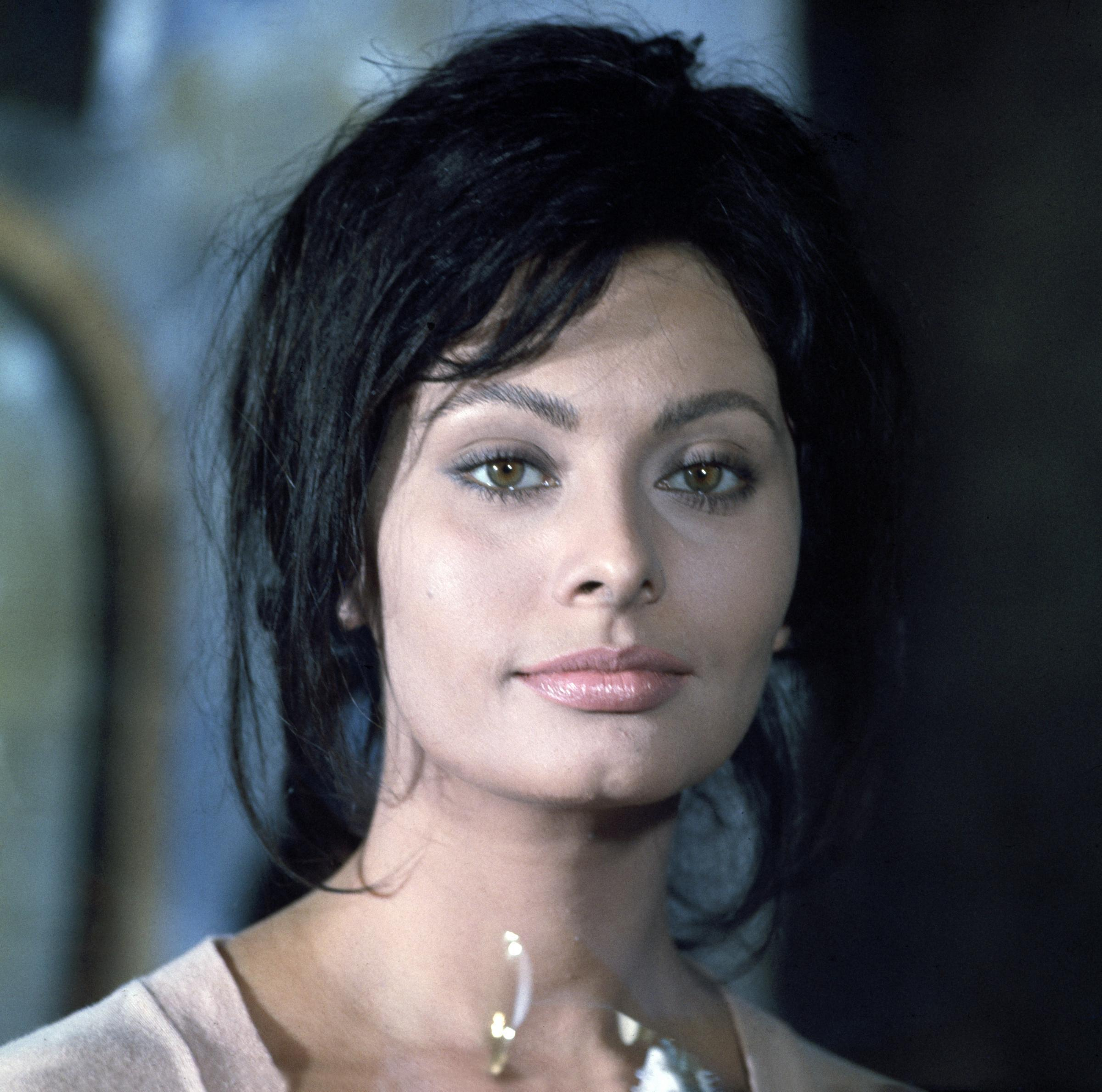 "Search Results for ""Sophia Loren Pics 2014"" – Calendar 2015"