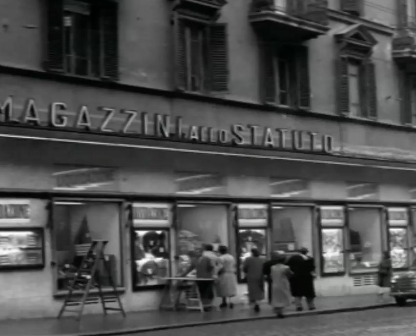 Riccardo Fogli - I Grandi Successi Originali