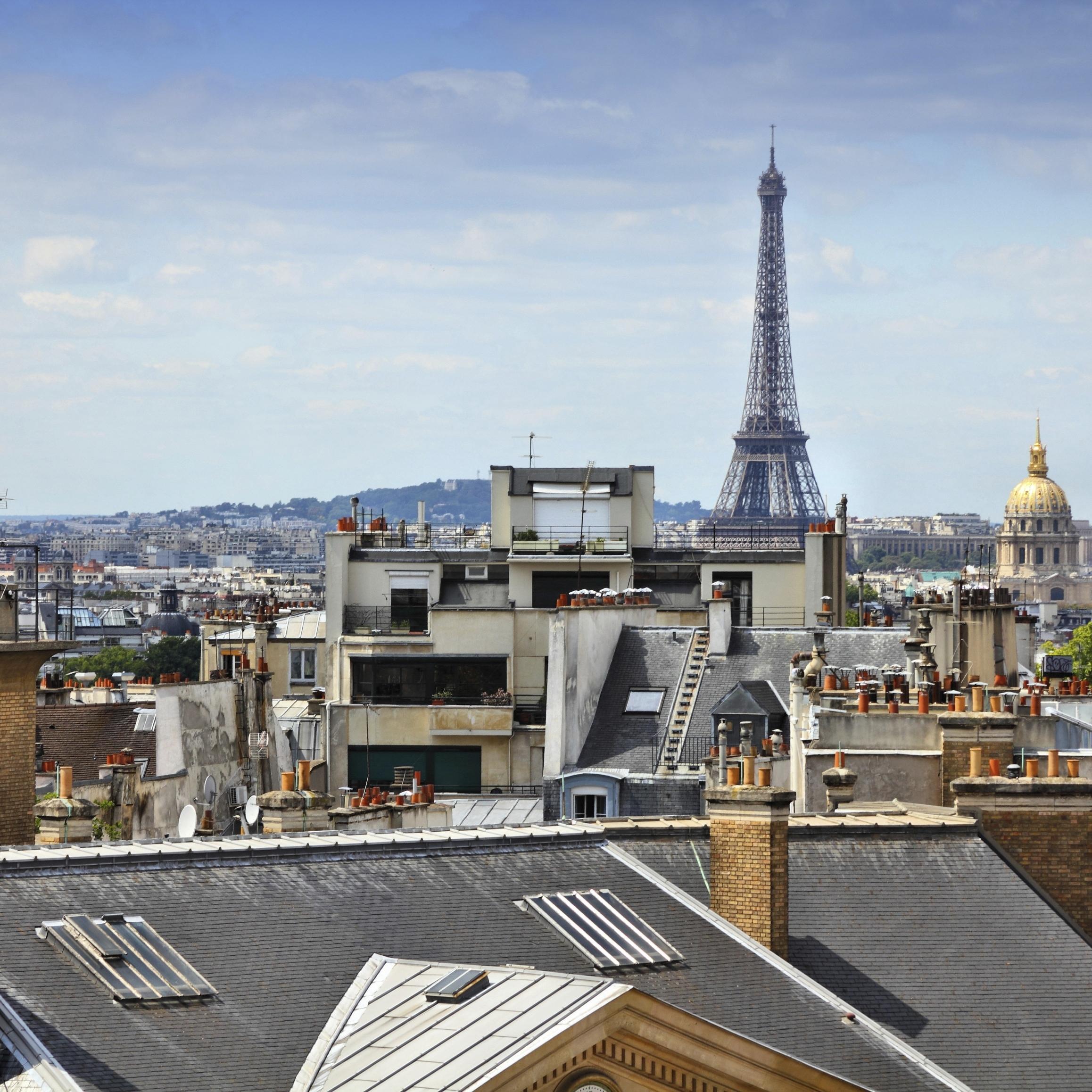 Raccolta Differenziata: La Classifica Delle Città Migliori In Europa  #425B89 2316 2316 Isole E Carrelli Di Cucina