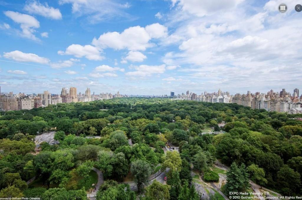 new york pavarotti in vendita l 39 appartamento su central