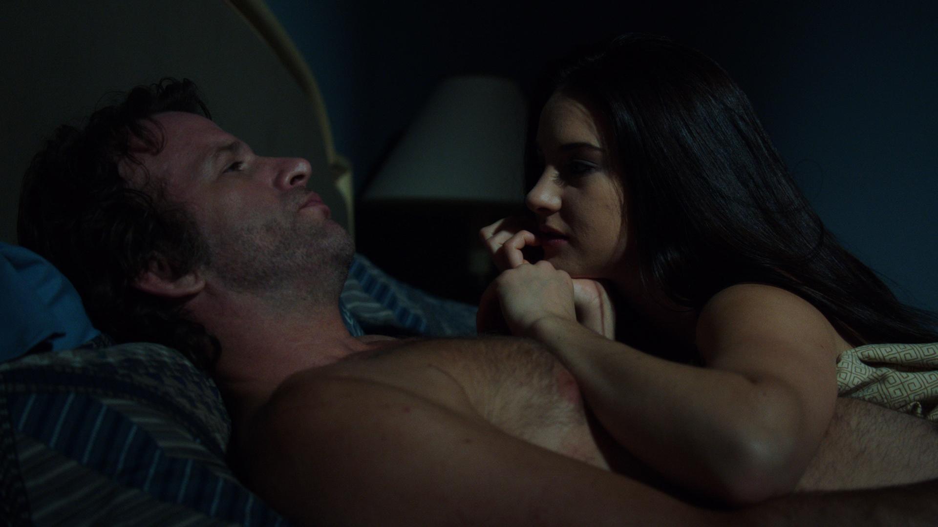 scene di sesso film italiani badoo milano
