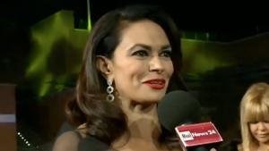 Cucinotta: Troisi era ironico su tutto - Video - Rai News