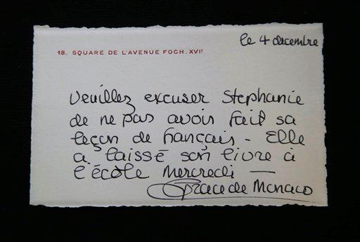 Pubblicazioni Matrimonio Oriolo Romano : Da je taime moi non plus allo scisma anglicano. le lettere delle