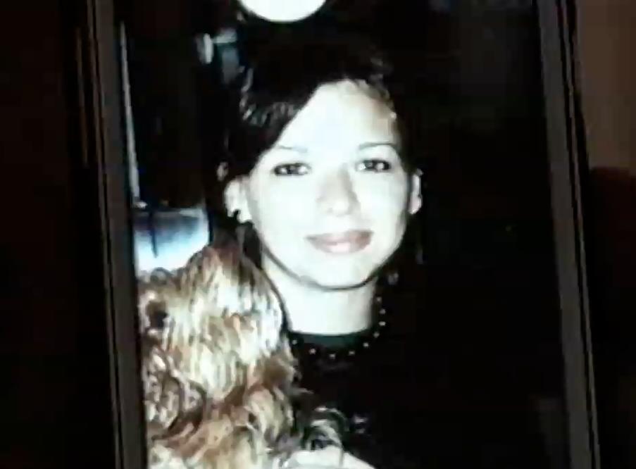 Le vittime italiane della violenza sulle donne: casi di cronaca venuti alla ribalta nel 2014 (Video)