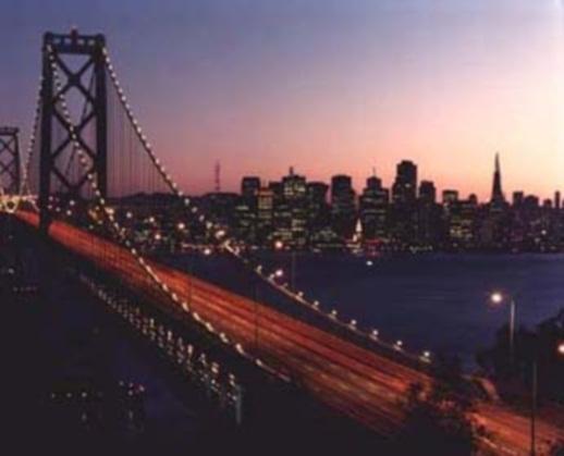 voglia di vacanze new york la citt pi cara al mondo