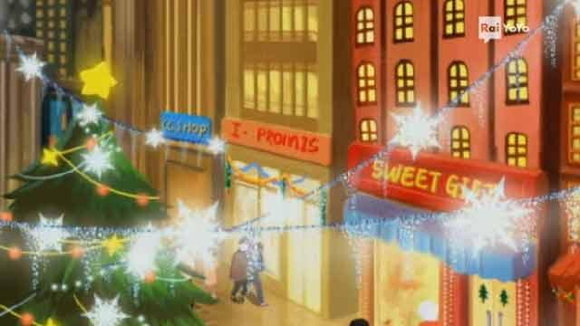 Anche Quest Anno E Gia Natale.Video Rai Tv Natale Raiyoyo Anche Quest Anno E Gia Natale