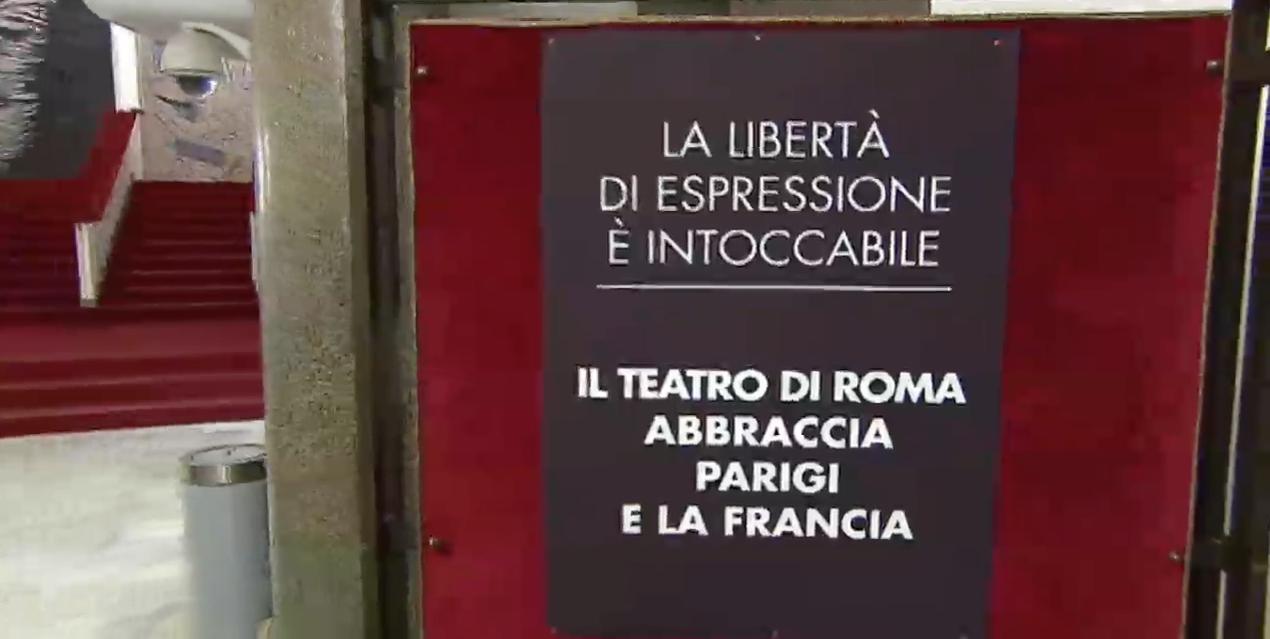 Go down moses castellucci e il destino di mos unica for Castellucci arredamenti roma