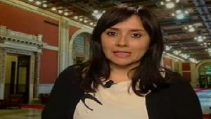 Video rai tv tg3 i lavori alla camera dei deputati for Camera dei deputati diretta tv