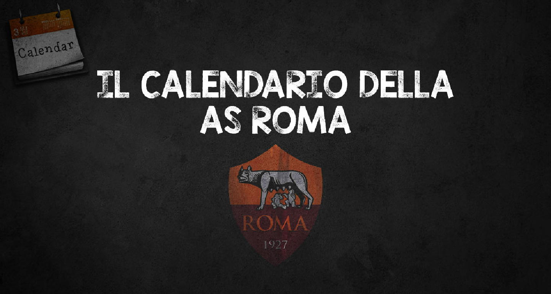 Calendario Asroma.Photogallery Rai Tv Radio2 A 0 Radio2a0 Il Calendario