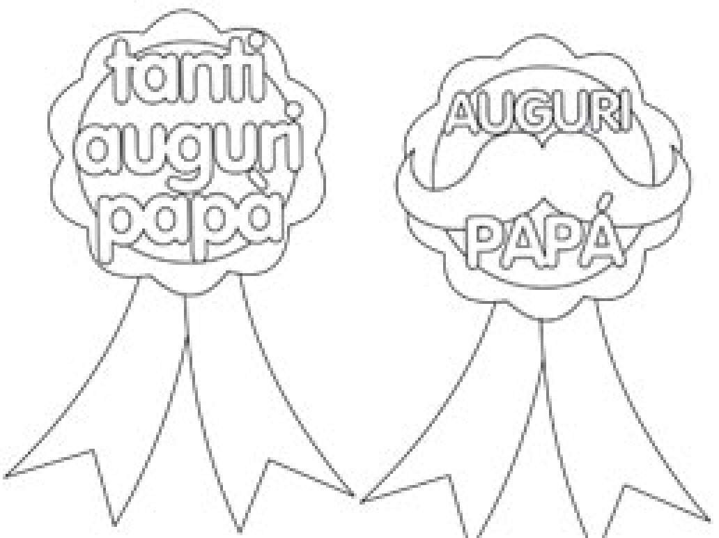 Rai Yoyo Festa Del Papà Idee Regalo Per I Papà