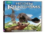 Hidden Kingdoms – Micromondi… Grandi Storie