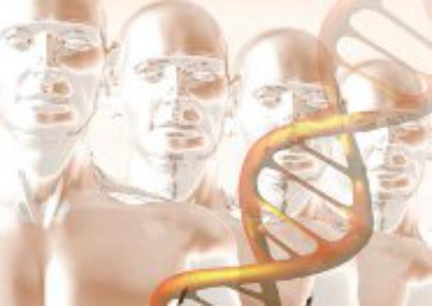La Clonazione - Appunti di Biologia gratis Studenti.it