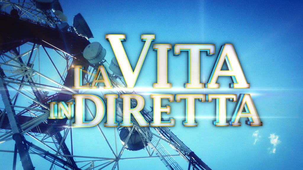 Video rai tv la vita in diretta 2015 2016 la vita in for Radio parlamento diretta