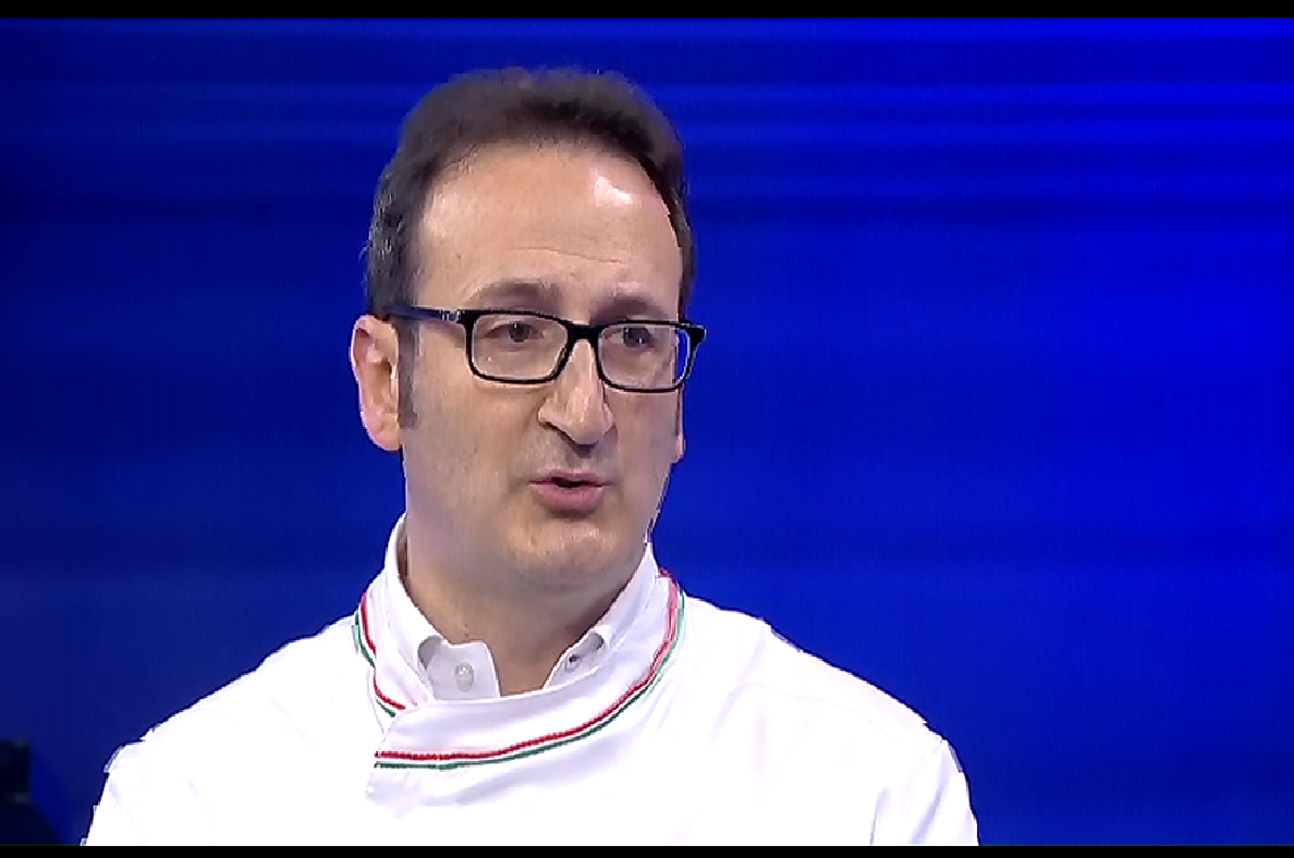 Video rai tv tg1 videochat web food for Radio parlamento diretta