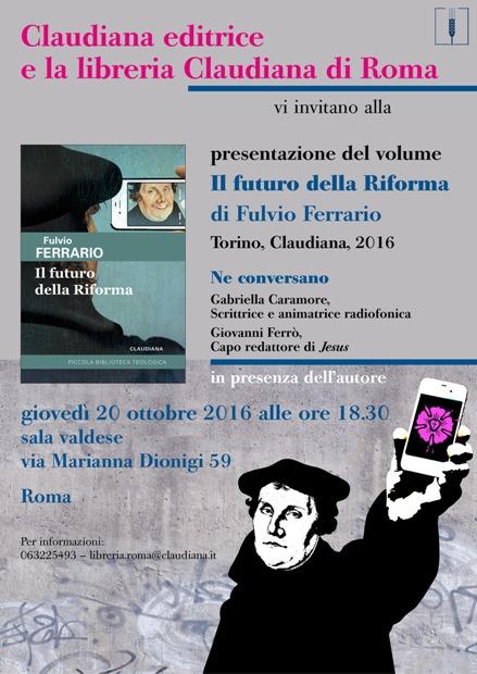 1476955729001Ferrario-Riforma-Roma-locandina.jpg 918ac919732