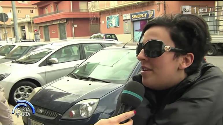Loris, Antonella Panarello sentita dagli inquirenti $