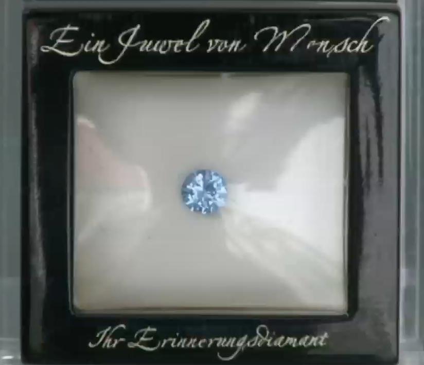 Risultati immagini per morti diamanti